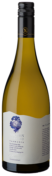 Nocton-Willow-Chardonnay