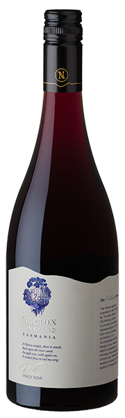 Nocton-Willow-Pinot-Noir