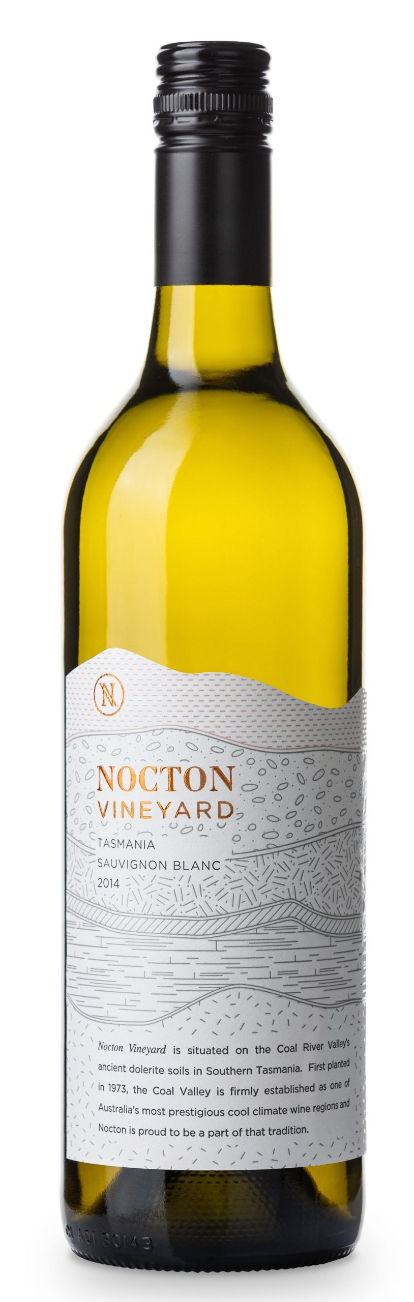 Nocton_Sauvignon_Blanc_2014