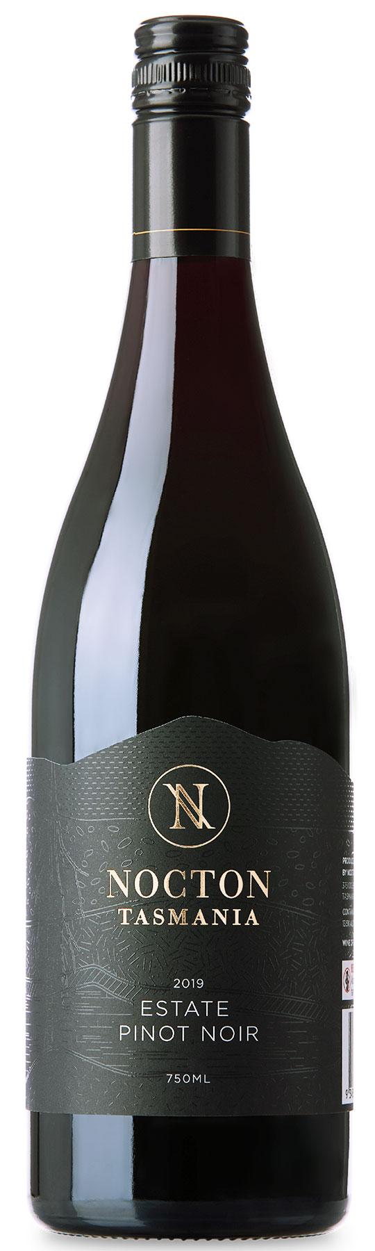 Nocton-Estate-Pinot-Noir-2019
