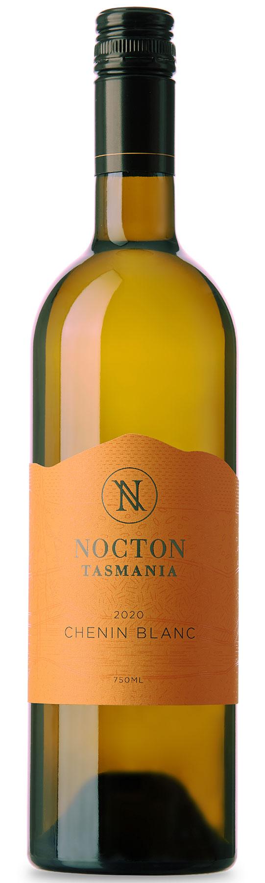 Nocton_Estate_Chenin_Blanc_2020